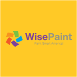 Wise Paint